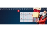 1 x pachet format din 2 abonamente la Neversea 2020 din Constanța, 4-day general acces pass + 4 nopți de cazare, 1 x pachet format din 2 abonamente la Untold 2020 din Cluj-Napoca, 4-day general acces pass + 4 nopți de cazare, 8 x cumparaturi in Kaufland sub forma de bonuri cadou in valoare de 300 lei, 2 x cumparaturi in Kaufland sub forma de bonuri cadou in valoare de 400 lei, 7 x cumparaturi in Kaufland sub forma de bonuri cadou in valoare de 500 lei, 1 x cumparaturi in Kaufland sub forma de bonuri cadou in valoare de 600 lei, 2 x cumparaturi in Kaufland sub forma de bonuri cadou in valoare de 2.000 lei, 1 x cumparaturi in Kaufland sub forma de bonuri cadou in valoare de 5.200 lei, 1 x cumparaturi in Kaufland sub forma de bonuri cadou in valoare de 10.400 lei,