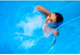 1 x sejur SPA de 2 nopti la Hotelul Afrodita Resort and Spa 4* Baile Herculane + 2 terapii SPA Afrodita It's me si acces gratuit la piscina & sauna & jacuzzi & sala de fitness