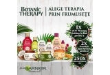 1 x excursie V.I.P. Therapy pentru doua persoane in Bali, 1 x excursie pentru doua persoane in  Balvanyos, 1 x excursie pentru doua persoane in Oveselu, 250 x beauty kit