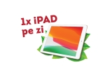 30 x tableta Apple iPad 9.7""