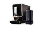 "10 x pachet ""Barista"" ce contine: espressor automat EGO + aparat pentru spumare lapte model Ariete Black, 100 x pachet ""Coffee Kit"" ce contine rucsac + cana termos"