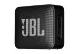 10 x boxa portabila JBL Go 2