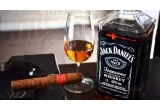"120 x sticla de Jack Daniel""s Tennessee Honey 0.7 l"