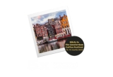 5 x pachet Amsterdam Coffee Festival, 10 x espressor automat EGO