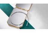 1 x set de ceasuri Certina DS 8, 1 x brațara cu diamante Tennis din aur alb de 18k
