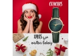 1 x ceas Fossil Holiday