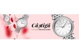 1 x ceas de dama Michael Kors Darci MK3190