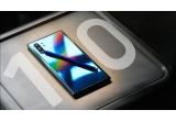 1 x smartphone Samsung Galaxy Note 10 Plus