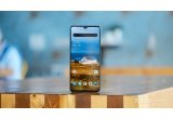 1 x smartphone OnePlus 7T