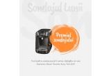 1 x espressor Bosch Tassimo Suny TAS 3207