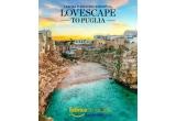 1 x sejur pentru 2 persoane la Puglia