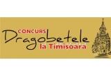 1 x sejur de 3 nopti pentru tine și jumatatea ta la Comfort Apartments Timisoara in perioada 21-24.02.2020