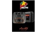 10 x Camera Auto Mio MiVue C540