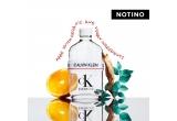 1 x parfum CK Everyone de la Calvin Klein
