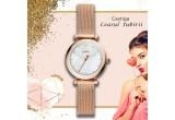 1 x ceas Fossil Carlie Mini