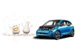 1 x mașina electrica BMW i3, 8 x salariu de 12.000 euro, 48 x smartphone Samsung Galaxy Note 10+ 256 GB, 16 x card de cumparaturi in valoare de 500 euro