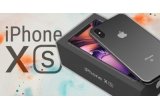 3 x iPhone XS