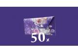 3200 x geanta Maria Nouvelle