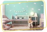 5 x Voucher in valoare de 1500 euro la MOBEXPERT, 6 x voucher de cumparaturi Kaufland de 400 lei, 100 x pachet de scutece Pampers Active Baby