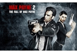 1 x licenta electronica Max Payne 2