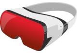 1 x pereche de ochelari VR Oculus Go, 600 x voucher SmartMenu