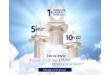 1 x excursie divina in Mykonos, 5 x voucher de bijuterii de 500 lei, 10 x voucher de 300 lei pentru produse cosmetice