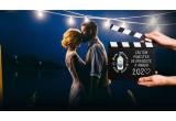 1 x rol intr-un film de scurt metraj cu ecranizarea povestii voastre de dragoste