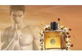 100 x parfum Eau De Lion in editie limitata