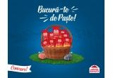 2 x pachet cu produse Monte Banato