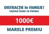 1 x 1.000 euro, 77 x 100 euro