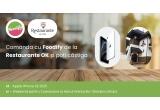 1 x Weekend pentru 2 persoane la Hanul Haiducilor Obarșia Lotrului cu mesele incluse, 1 x iPhone SE 2020