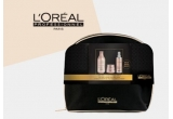 1 x Set L'Oréal Vitamino Color, 7 x premiu surpriza