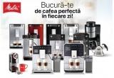 1 x Espressor Automat Purista Melitta