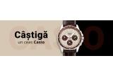 1 x ceas Casio Clasic MTP-1374L-7A1