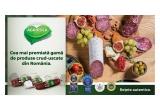 15 x pachet cu salamuri de la Agricola
