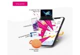 "1 x smartphone Samsung Galaxy S20+ 128GB, 5 x Laptop Acer Travel Mate P2 15.6"", 10 x Voucher Germanos de 500 lei, 10 x Boxa Portabila Bluetooth R29"