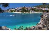 1 x vacanta de 7 zile pe insula Skiathos - Grecia