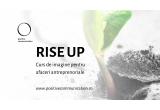 2 x curs de imagine pentru afaceri antreprenoriale din Romania