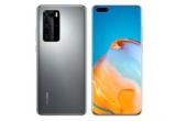1 x smartphone Huawei P40, 1 x smartwatch Huawei Watch GT2e, 1 x smartwatch Huawei Watch GT2, 3 x casti Huawei Free Buds 3