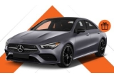 1 x masina Mercedes CLA Coupe, 1 x Free Bet in valoare de 6000 lei, 1 x Free Bet in valoare de 3000 lei, 1 x Free Bet in valoare de 2000 lei, 1 x Free Bet in valoare de 1000 lei, 94 x Free Bet in valoare de 400 lei