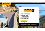 1 x vacanta de 4 zile in Franta cu 12 masini sport - 300 km de drumuri pitoresti si o experienta gastronomica superba