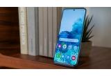1 x smartphone Samsung Galaxy S20 Plus