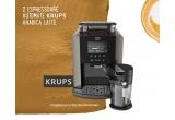 14 x espressor Krups EA819N10 Arabica Latte