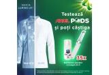 35 x pachet cu sterilizator portabil lampa UV-C + gel dezinfectant antibacterian