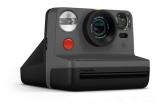 30 x aparat foto instant Polaroid Now