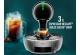 3 x Espressor Nescafe Dolce Gusto Drop