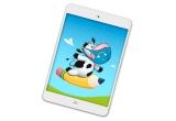 333 x set de 3 masti textile reutilizabile pentru copii cu design Fulga, 10 x tableta Samsung