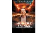 <p> O excursie pe platourile de filmare de la Hollywood, un abonament pe un an la cinema Hollywood Multiplex, 19 x invitatii duble la filmul Numere Fatale<br /> </p>