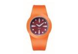un ceas marca Alessi din colectia CALUMET<br />