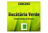 un bax Bio Energy (15 sticle)-primul energizant ecologic din Romania <br />